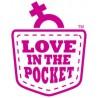 Love in the Pocket